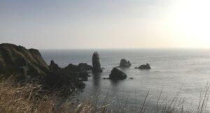 5日4夜濟州東部遊 – DAY 3 (上)